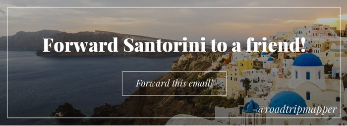 Forward Santorini to a Friend